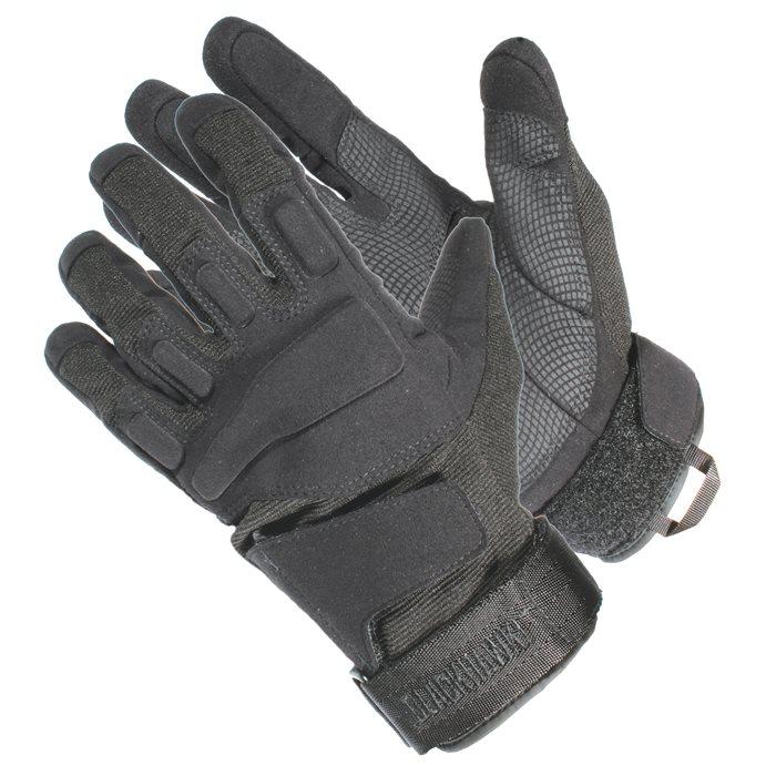 găng tay nam mùa đông