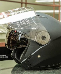 mũ bảo hiểm gxt