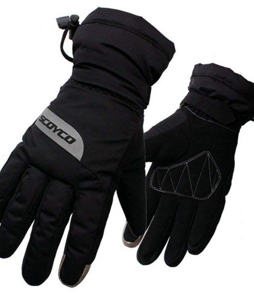 Găng tay nam nữ Scoyco MC32 chính hãng