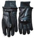 găng tay chính hãng scoyco mc31