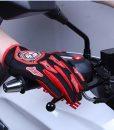 găng-tay-xe-máy-socyco-a012-1