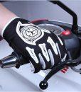 găng-tay-xe-máy-socyco-a012-2