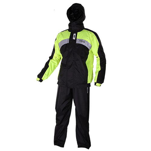 áo mưa givi prs01
