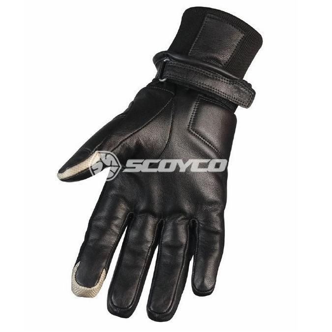 găng tay scoyco