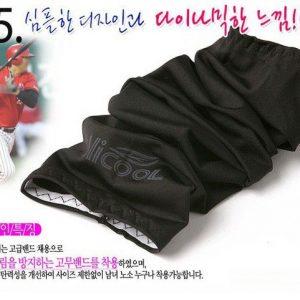 găng tay chống nắng hicool