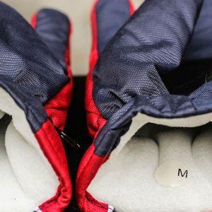 găng tay bông