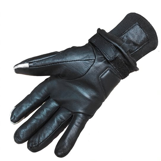 găng tay scoyco mc31